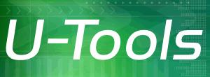 U-Tools